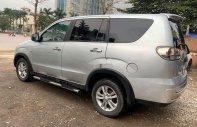 Bán ô tô Mitsubishi Zinger 2009, không có thời gian tiếp cò thợ môi giới xe  giá 198 triệu tại Hà Nội