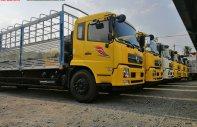 Xe tải Dongfeng - những vấn đề cần lưu ý khi mua xe tải Dongfeng 8 tấn B180 - thùng 9m5 giá 900 triệu tại Tp.HCM
