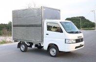 Bán nhanh giá ưu đãi chiếc Suzuki Super Carry Pro 490 kg, nhập khẩu, sản xuất 2019 giá 337 triệu tại Tp.HCM