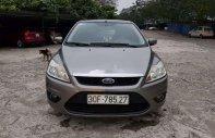 Bán xe Ford Focus 2011, màu xám số tự động giá 300 triệu tại Hà Nội