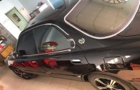 Cần bán lại Toyota Camry sản xuất 1995, nhập khẩu, chính chủ giá 79 triệu tại Gia Lai