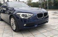 Bán BMW 116i năm sản xuất 2013, nhập khẩu, 699 triệu giá 699 triệu tại Hà Nội