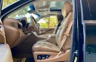 Cần bán Cadillac Escalade năm sản xuất 2016, nhập khẩu giá 5 tỷ 900 tr tại Hà Nội