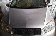Bán Chevrolet Aveo LT 2014, máy 1.5 giá 238 triệu tại Bình Dương