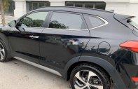 Cần bán xe cũ Hyundai Tucson đời 2019, xe nhập giá 880 triệu tại Hải Phòng