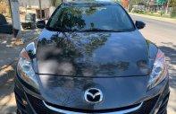 Cần bán Mazda 3 đời 2010, nhập khẩu nguyên chiếc  giá 345 triệu tại Khánh Hòa