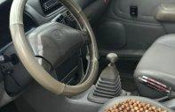 Cần bán gấp Toyota Corolla XLi 1.3 MT 1998, màu trắng, nhập khẩu giá 90 triệu tại Ninh Bình