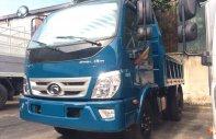 Bán Thaco Forland FD350 E4 năm 2020, màu xanh lam, giá chỉ 434 triệu giá 434 triệu tại Long An