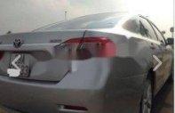 Cần bán lại xe Toyota Camry đời 2012, màu bạc, giá chỉ 655 triệu giá 655 triệu tại Hà Nội