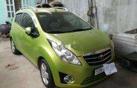 Bán Chevrolet Matiz đời 2009, nhập khẩu nguyên chiếc, giá 195tr giá 195 triệu tại Đồng Nai