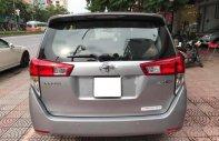 Cần bán xe Toyota Innova 2.0G đời 2017, giá chỉ 685 triệu giá 685 triệu tại Hà Nội