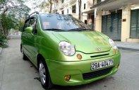 Cần bán xe Daewoo Matiz đời 2009, nhập khẩu, giá chỉ 68 triệu giá 68 triệu tại Hà Nội