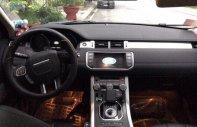Bán xe Evoque model 2015, màu đen giá 1 tỷ 300 tr tại Tp.HCM