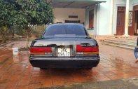 Cần bán Toyota Crown đời 1993, xe nhập giá 199 triệu tại Vĩnh Phúc