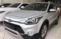 Cần bán Hyundai i20 Active đời 2015, nhập khẩu, giá tốt giá 475 triệu tại Khánh Hòa