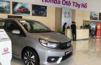 Bán xe Honda HRV đời 2020 nhập khẩu 786 triệu giá 786 triệu tại Hà Nội