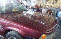 Bán Toyota Camry đời 1988, nhập khẩu, giá tốt giá 78 triệu tại Tp.HCM