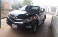 Bán ô tô Mazda BT 50 đời 2013, giá cạnh tranh giá 385 triệu tại Đắk Lắk