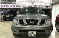 Bán Nissan Navara năm 2013, xe nhập, 379tr giá 379 triệu tại Hà Nội