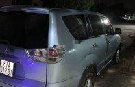 Bán ô tô Mitsubishi Zinger năm 2008, giá tốt giá 240 triệu tại Bình Dương