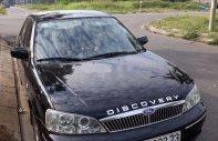 Bán ô tô Ford Laser 2003, giá chỉ 150 triệu giá 150 triệu tại Đà Nẵng