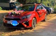 Cần bán xe Kia Cerato 2018, nhập khẩu, giá 610tr giá 610 triệu tại Đà Nẵng