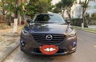 Cần bán Mazda CX 5 sản xuất năm 2014 giá 622 triệu tại Thanh Hóa