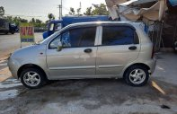 Bán ô tô Chery QQ3 2009, màu bạc, 55tr giá 55 triệu tại Cần Thơ