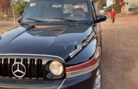 Bán ô tô Ssangyong Korando đời 2004, nhập khẩu  giá 145 triệu tại Đồng Nai