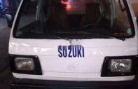 Cần bán lại xe Suzuki Super Carry Van đời 2001, màu trắng như mới, giá tốt giá 70 triệu tại Bắc Ninh