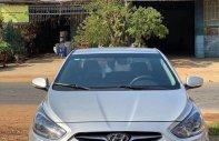Cần bán gấp Hyundai Azera đời 2011, màu bạc giá cạnh tranh giá 360 triệu tại Đắk Nông