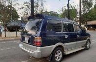 Bán Toyota Zace GL sản xuất năm 2004, giá tốt giá 188 triệu tại Đồng Nai