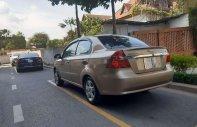Bán Chevrolet Aveo LT đời 2014, 230 triệu, xe một chủ giá 230 triệu tại Đồng Nai