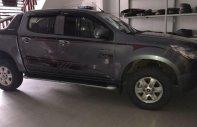 Bán Chevrolet Colorado đời 2015, nhập khẩu nguyên chiếc xe gia đình giá 470 triệu tại Kon Tum
