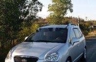 Cần bán xe Kia Carens năm 2011, giá cạnh tranh giá 275 triệu tại Ninh Thuận