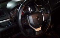 Bán Suzuki Swift năm sản xuất 2014, màu trắng chính chủ giá 390 triệu tại Hà Nội