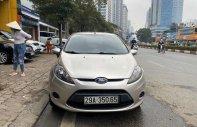 Cần bán Ford Fiesta 1.6 AT đời 2012, 285tr giá 285 triệu tại Hà Nội