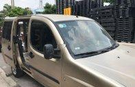 Cần bán gấp Fiat Doblo năm sản xuất 2003 giá cạnh tranh giá 84 triệu tại Bình Dương