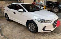 Cần bán Hyundai Elantra 2017, giá chỉ 450 triệu giá 450 triệu tại Bình Dương
