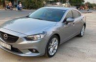Cần bán xe Mazda 6 ll đời 2014, nhập khẩu như mới giá cạnh tranh giá 595 triệu tại Bình Dương