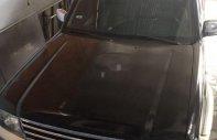Cần bán xe Ford Everest 2005, màu đen giá 215 triệu tại Đồng Nai