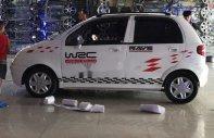 Cần bán Daewoo Matiz đời 2004, màu trắng, xe nhập giá 63 triệu tại Đồng Nai