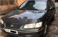Cần bán xe Toyota Camry năm sản xuất 2000 giá cạnh tranh giá 180 triệu tại Hà Nội