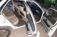 Cần bán gấp Toyota Corolla sản xuất năm 1991, màu trắng, xe nhập, giá chỉ 90 triệu giá 90 triệu tại Tây Ninh
