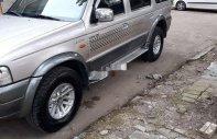 Cần bán xe Ford Everest năm sản xuất 2005, nhập khẩu giá 218 triệu tại Nghệ An