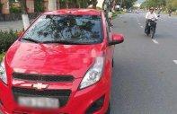 Xe cũ Chevrolet Spark 2016, nhập khẩu giá cạnh tranh giá 230 triệu tại Đà Nẵng