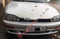 Cần bán Toyota Camry sản xuất 1994 giá 125 triệu tại Hưng Yên