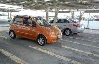 Cần bán gấp Daewoo Matiz sản xuất năm 2003, nhập khẩu giá 85 triệu tại Đồng Nai