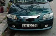 Bán xe Mazda Premacy năm sản xuất 2002 giá 185 triệu tại Đà Nẵng