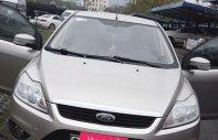 Bán ô tô Ford Focus đời 2011 giá 299 triệu tại Hà Nội